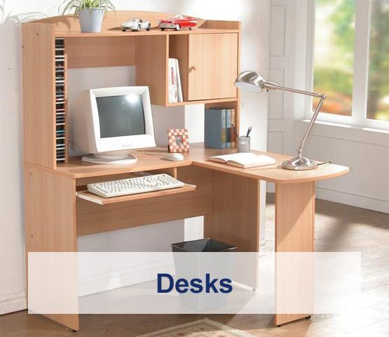 Strange Desk Warehouse Ebay Shops Beutiful Home Inspiration Xortanetmahrainfo